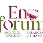 eno forum 2020 zaragoza
