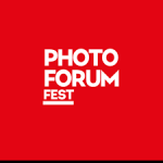 photo forum fest alquiler sb service